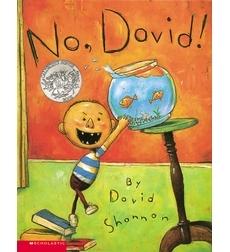 DavidShannon1