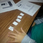 Counting by Ones (and Zeroes)