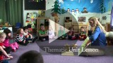 Video: Rivendell Preschool