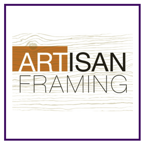 Artisan Framing