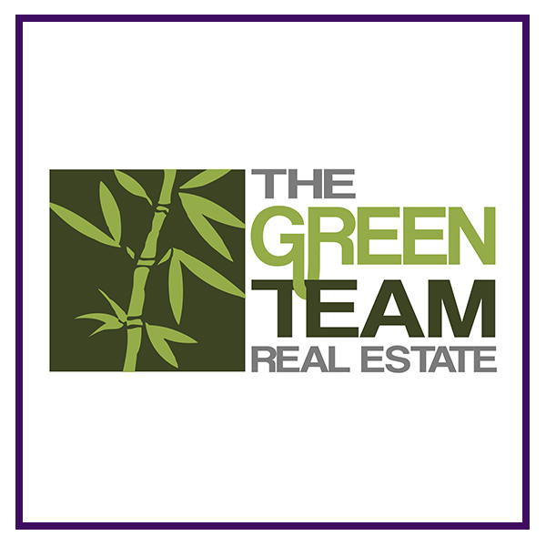 Green Team Real Estate