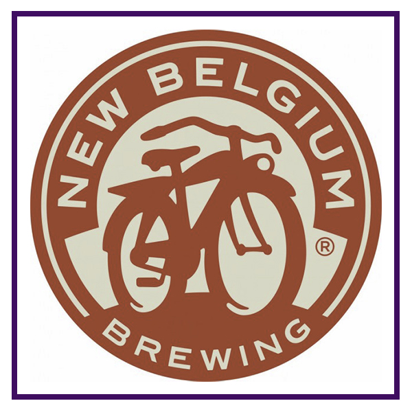 New Blegium Brewing