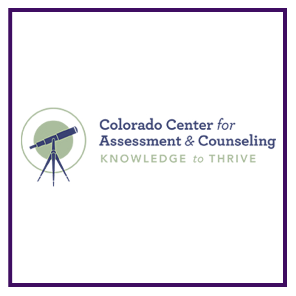 Colorado Center for Assessment and Counseling