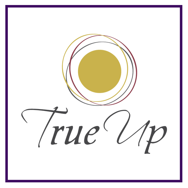 True Up LLC