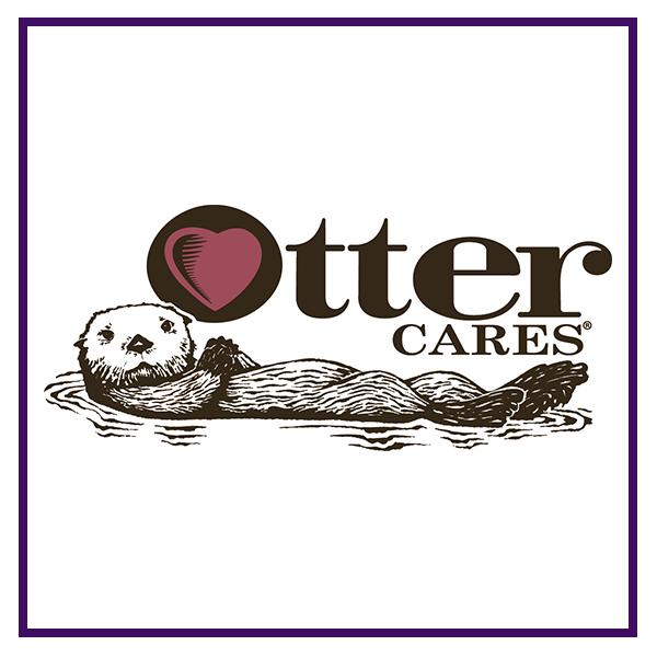 Otter Cares