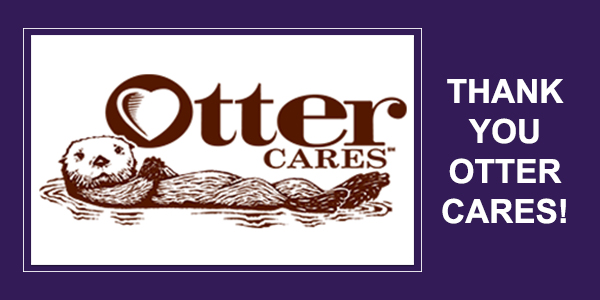 The OtterCares Foundation is on a mission to Ignite Tomorrow Today!