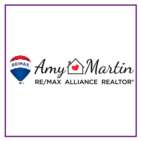 Amy Martin Real Estate