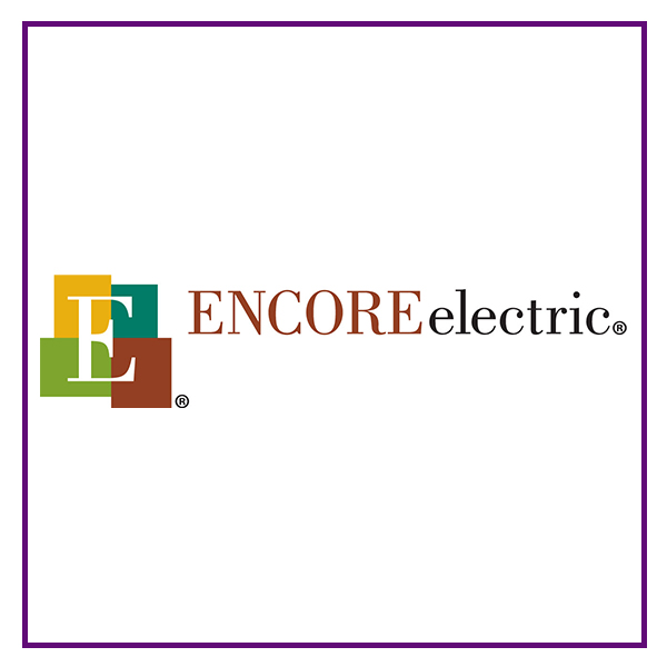 Encore Electric