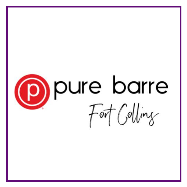 Pure Barre Fort Collins