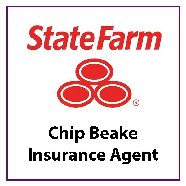 State Farm Chip Beake